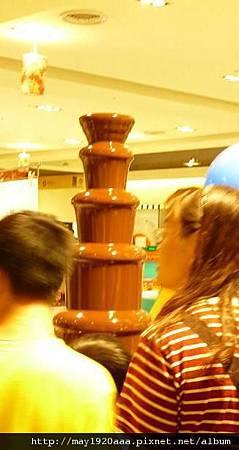 1-3_比利時噴泉巧克力_1-4.JPG