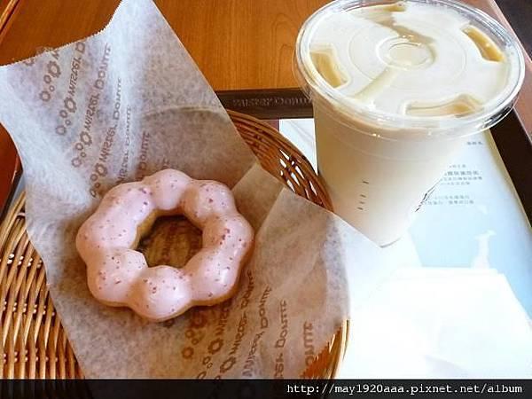 2-1_甜甜圈.JPG