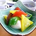 4_套餐_03.JPG