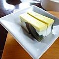 4_套餐_05.JPG