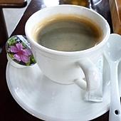 4_套餐飲料.JPG