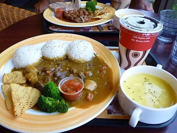 3_南洋咖哩牛肉飯.JPG