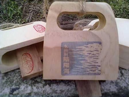 木製風鈴.jpg