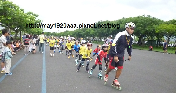 P1050688-1