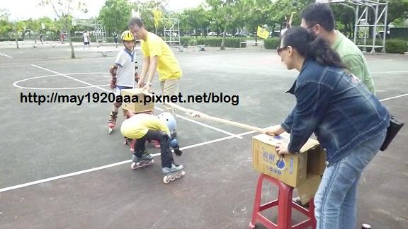 2012-06-17_路溜活動_P1050766-1