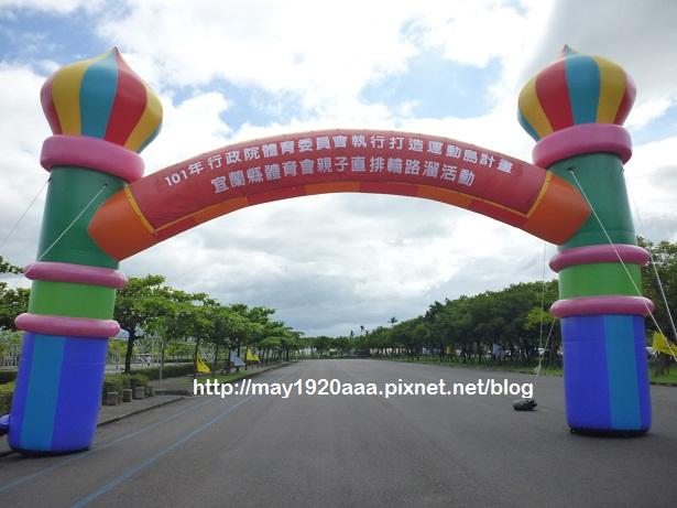 2012-06-17_路溜活動_P1050760-1