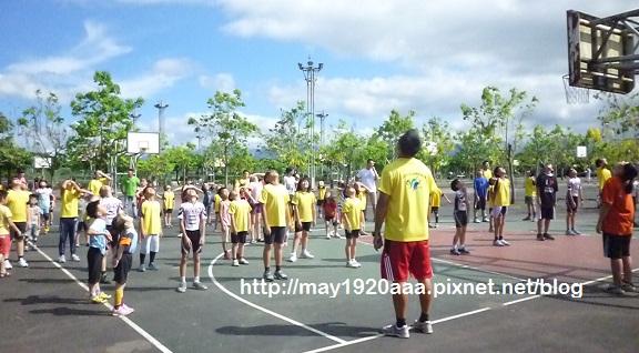2012-06-17_路溜活動_P1050780-1