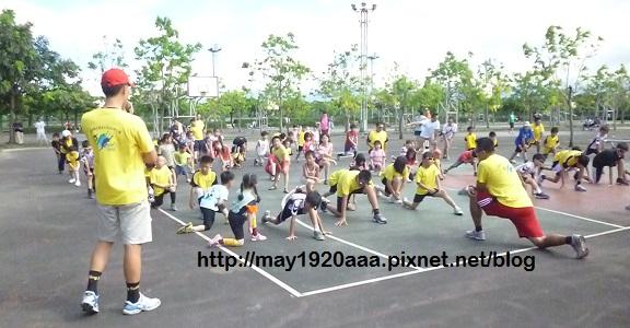 2012-06-17_路溜活動_P1050788-1