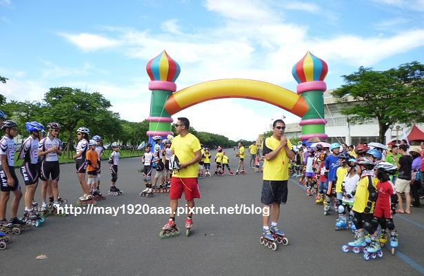 2012-06-17_路溜活動_P1050800-1