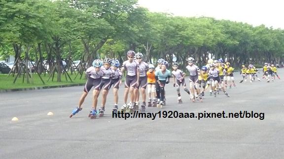 2012-06-17_路溜活動_P1050807-1