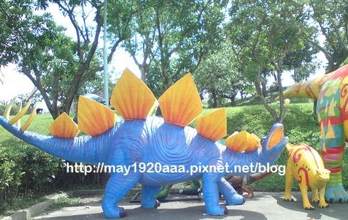 2012_有恐龍_DSC00152-1