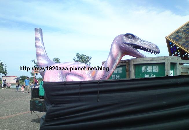 2012_有恐龍_DSC00158-1