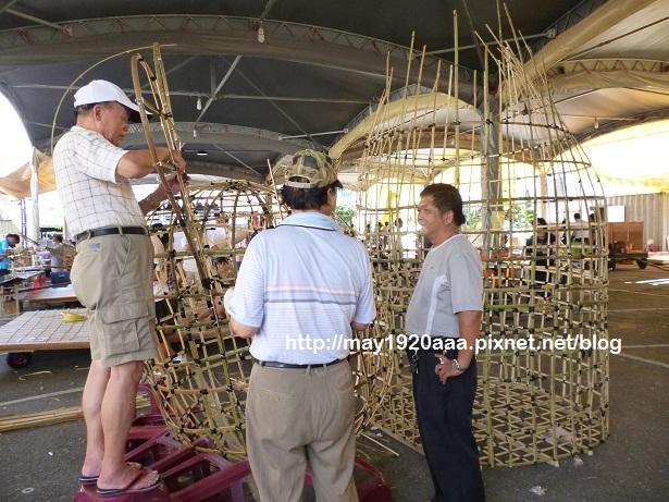 2012羅東藝穗節-創意工坊_P1050923-1