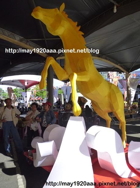 2012羅東藝穗節-創意工坊_P1050921-1