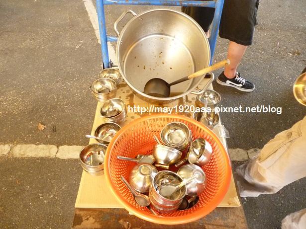 2012羅東藝穗節-創意工坊_P1050934-1