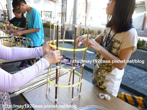 2012羅東藝穗節-創意工坊_P1050924-1
