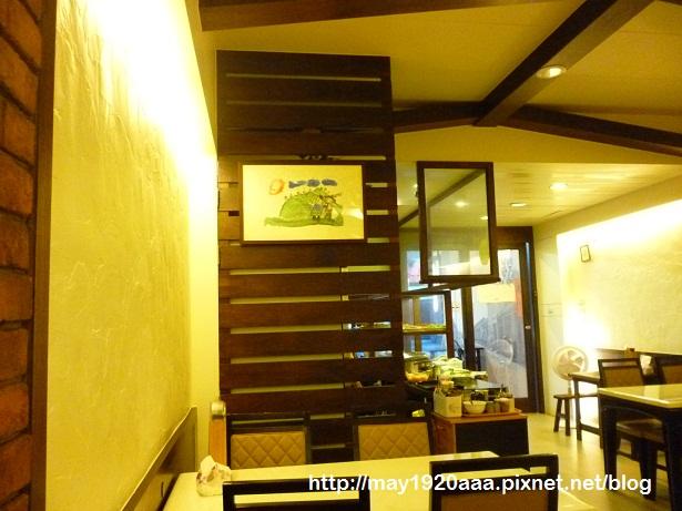 冬瓜山老街-米食小館_P1060622-1