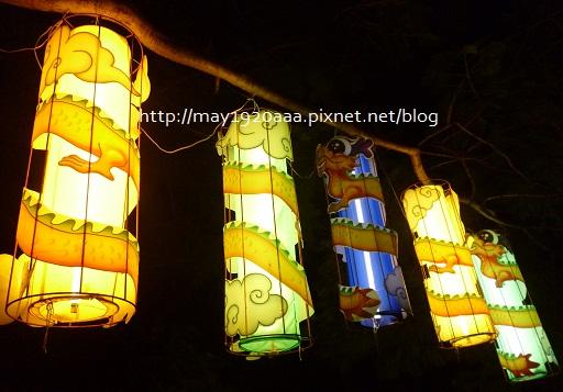 2012七夕情人節(宜蘭)_14