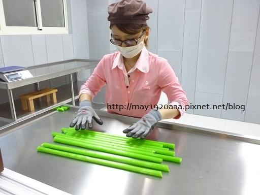 菓風糖果工房_P1070022-1