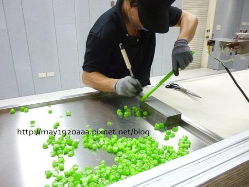 菓風糖果工房_P1070020-1