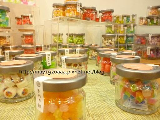 菓風糖果工房_P1060978-1