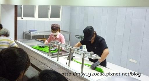 菓風糖果工房_P1070010-1