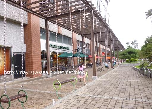 2012年環遊蘭城_P1070179-1