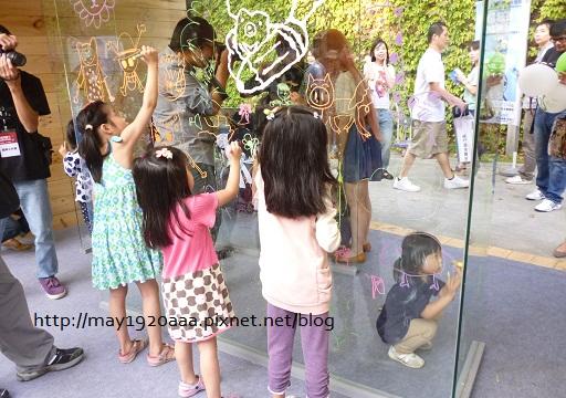 華山文化創意產業園區_P1070518-1