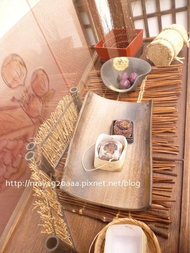 手信坊創意和菓子文化館(土城)_2-10