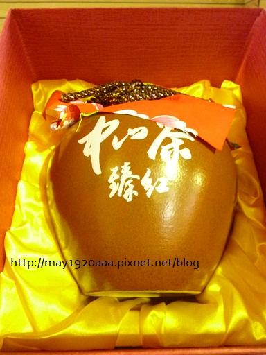 2012冬山茶米節_1-8