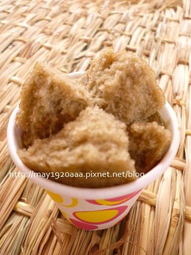 2012冬山茶米節_2-11