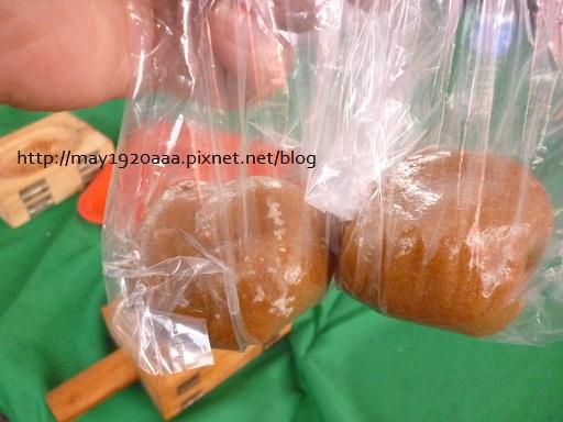 2012冬山茶米節_2-19