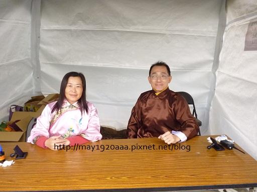 2012東北角草嶺古道芒花季_13
