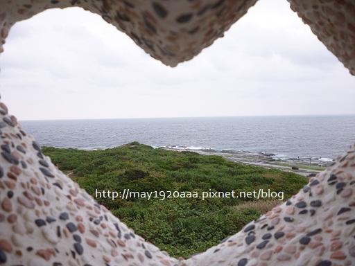 2012東北角草嶺古道芒花季_20