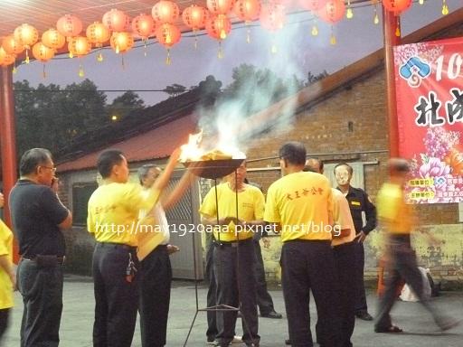 2012北成客家薪傳系列成果展_11