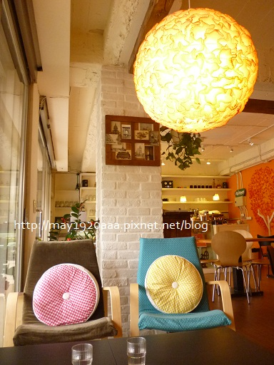 愛蜜絲amy's cafe_02
