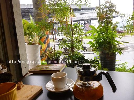 愛蜜絲amy's cafe_11