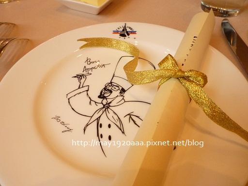法樂琪餐廳(台北-信義區)_2012美牛啵棒!!網聚_07