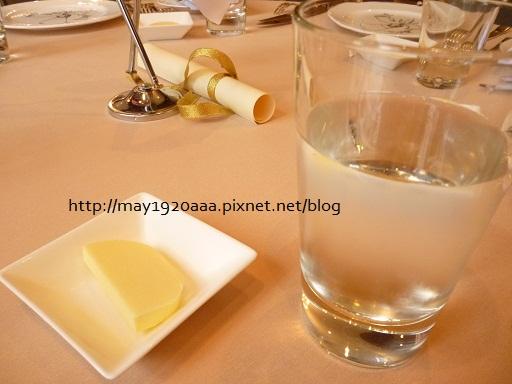 法樂琪餐廳(台北-信義區)_2012美牛啵棒!!網聚_09