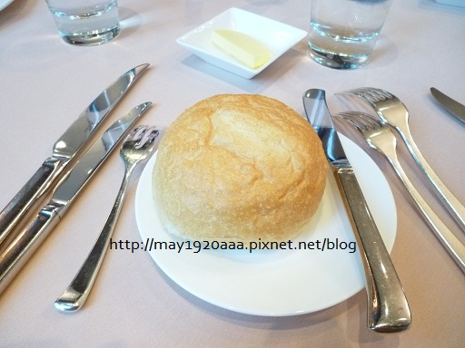 法樂琪餐廳(台北-信義區)_2012美牛啵棒!!網聚_11