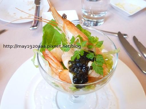法樂琪餐廳(台北-信義區)_2012美牛啵棒!!網聚_12