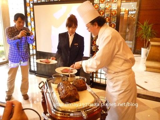 法樂琪餐廳(台北-信義區)_2012美牛啵棒!!網聚_20