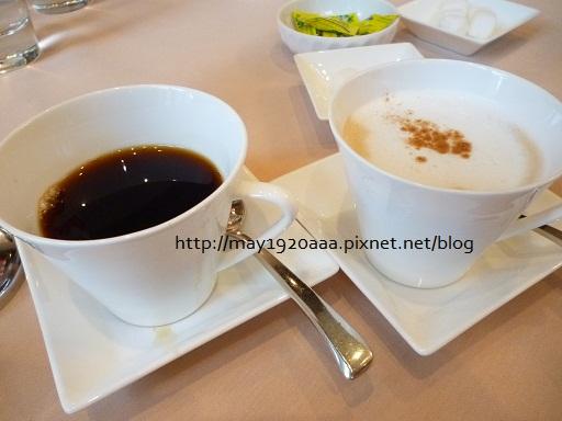 法樂琪餐廳(台北-信義區)_2012美牛啵棒!!網聚_29