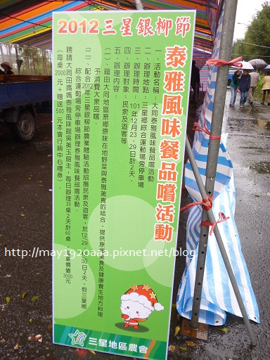 2012三星銀柳節_10