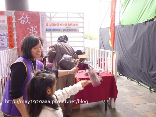 2013-02-02_羅東文化工場文化市集-11