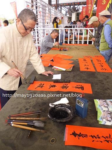 2013-02-02_羅東文化工場文化市集-14