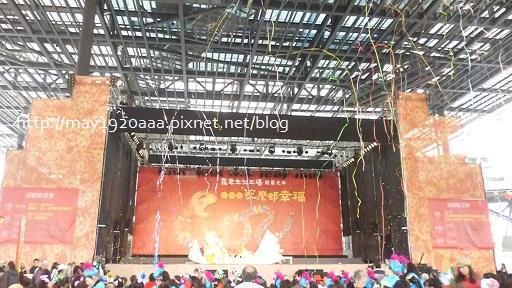 2013-02-02_羅東文化工場文化市集-19