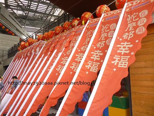 2013-02-02_羅東文化工場文化市集-20
