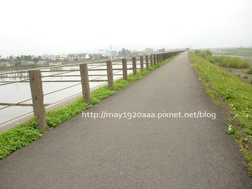 羅東溪右岸_09