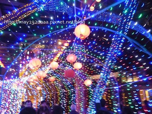 2013-02-09-文化工場除守歲晚會活動_02